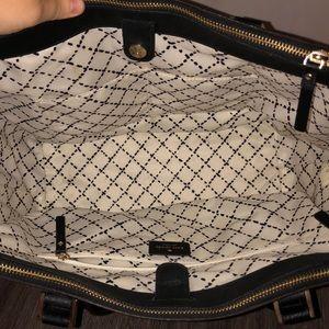 kate spade Bags - Black Kate Spade Tote